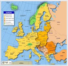 europe peninsulas map europe peninsulas map europe peninsula map europe peninsulas