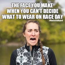 Running Meme - 24 running memes that will make you lol she can she did