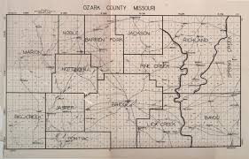 Wayne County Tax Map County Info Links