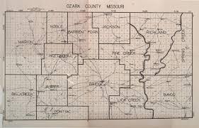 Camden County Maps County Info Links