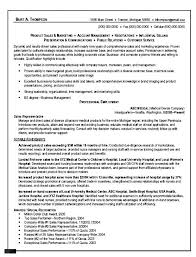 fmcg resume sample haadyaooverbayresort com