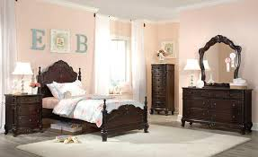 White Twin Bedroom Furniture Set Mesmerizing Twin Bedroom Set Bedroom Ideas