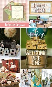 designs baby generator with parents name with baby generator