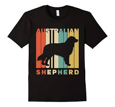 australian shepherd embroidery designs online get cheap australian tee aliexpress com alibaba group