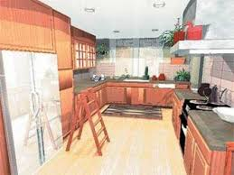 home design 3d videos custom 3d home house construction software game design the house of