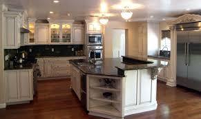 kitchen cabinet direct alluring kitchen cabinet door designs tags how to make kitchen