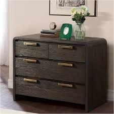 Precision Filing Cabinet 21464 Riverside Furniture Precision Bedroom Bachelor Chest