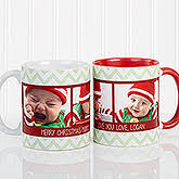 christmas personalized personalized christmas gifts for personalizationmall
