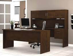 Used U Shaped Desk Used Executive Desk Office Max U Shaped Desk Simple L Shaped Desk