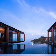 7 best aix en provence images on pinterest architecture