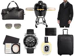 best valentine u0027s day gifts for men give the best gift