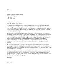 Cover Letter Template Teacher by Nurse Consultant Cover Letter Hr Specialist Cover Letter