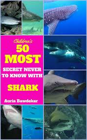 cheap kinds of sharks find kinds of sharks deals on line at