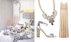 best gift for her the best christmas gifts for her style life style express