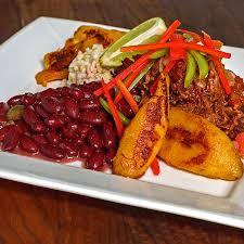 healthy colors healthy prepared meals delivered gourmet diet fresh u0027n fit cuisine