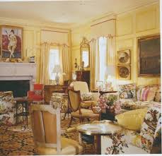 Country Style Home Interiors 725 Best Drawing U0026 Sitting Rooms Images On Pinterest Sitting