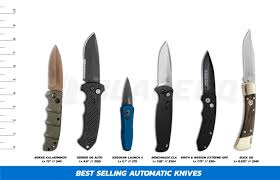 100 benchmade kitchen knives benchmade 15031 1 north fork