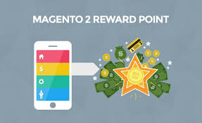 magento 2 reward point extension best loyalty programs for
