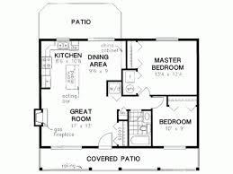 The Traditional 10 Bedroom House Plans Baden Designs House Plan Five Bedroom Plans One Story With Garage 1 Fantastic