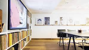 cuisine avec piano central novotel les halles official site 4 hotel