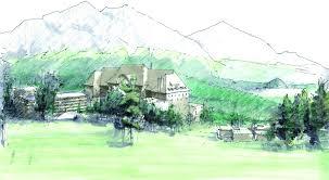 suvretta house hotel switzerland leisure projects eric