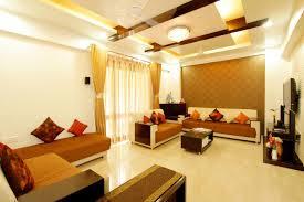 interior design ideas indian homes cheap living room ideas india aecagra org