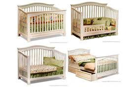 Best Baby Convertible Cribs All Baby Convertible Crib Reviews