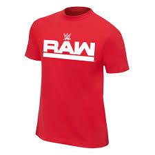 wwe shirts official wrestling shirts u0026 tees wwe