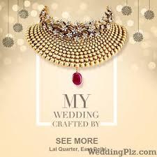 wedding jewellery for rent portfolio images bridal jewellery on rent vivek vihar east