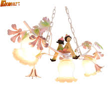Children S Chandelier Popular Children U0026 39 S Chandelier Buy Cheap Children U0026 39 S