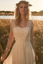 rembo brautkleid rembo styling 2017 wedding dress collection is boldly bohemian
