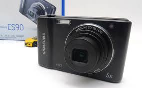 Bekas Kamera Samsung Es90 Jual Samsung Es90 Camdig Bekas Jual Beli Laptop Bekas Kamera