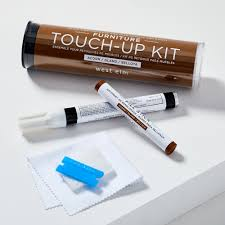 high gloss white kitchen cabinet touch up paint touch up solutions kit