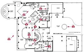 Floor Plan Icons by Custom Plan 8796 Sterling Custom Homes
