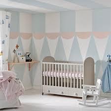 peinture chambre bébé fille rideaux chambre bebe fille 3 peinture chambre b233b233 les