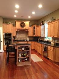 Paint My Kitchen Cabinets White Should I Paint My Kitchen Cabinets White With A Glaze