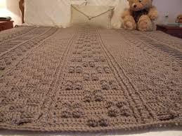 washable rug cievi u2013 home