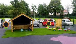 green lane special u0027s new playground pentagon play