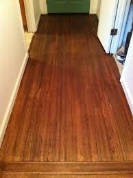 29 best floor it images on hardwood floors flooring