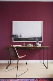 Room Wall Colors Best 25 Burgundy Painted Walls Ideas On Pinterest Grey And