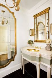bathroom classic bathroom mirrors borders for mirrors in