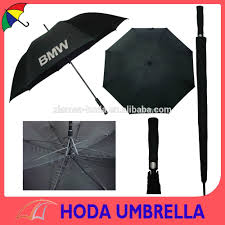 buy lexus umbrella ferrari golf umbrella ferrari golf umbrella suppliers and