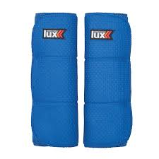 no bow wraps ceramic therapy no bow leg wraps in ceramic therapy at