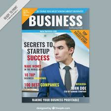 magazine vectors photos and psd files free download