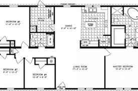 square house floor plans 33 house floor plans 1800 square 1800 sq ft floor 3 bedroom