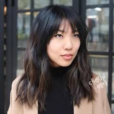 haircut regulation girl best 25 asian haircut 2018 ideas on pinterest asian hair 2018