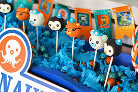 octonauts party supplies octonauts birthday party evite
