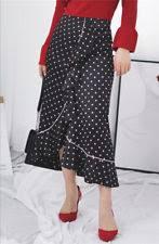 silk skirt women s silk skirts ebay