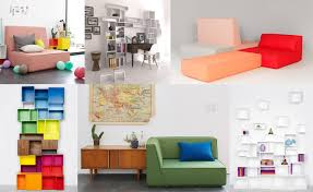 sofa konfigurator sofa konfigurator 100 images die besten 25 sofa konfigurator