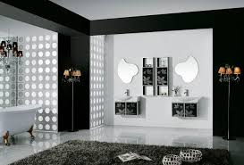 Large Bathroom Mirror Ideas Bathroom Mirrors With Lights Attached 8 Fascinating Ideas On